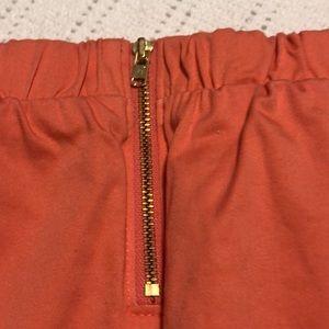 OshKosh B'gosh Bottoms - OshKosh Swan Skirt